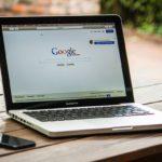 Google AdSence合格7
