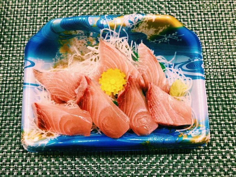 黒崎屋野菜ぶり2