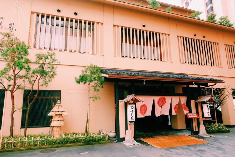 金沢茶屋18