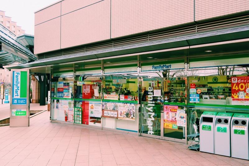 金沢茶屋9