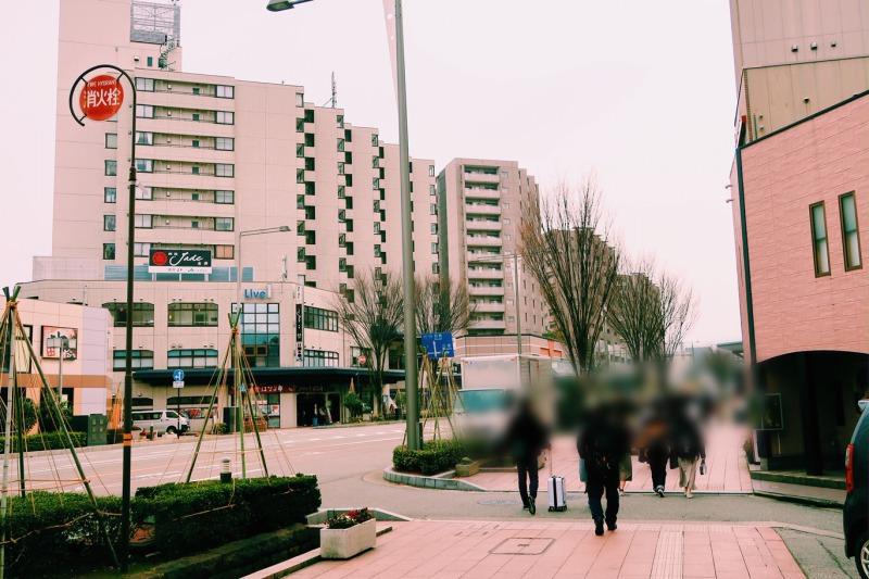 金沢茶屋6