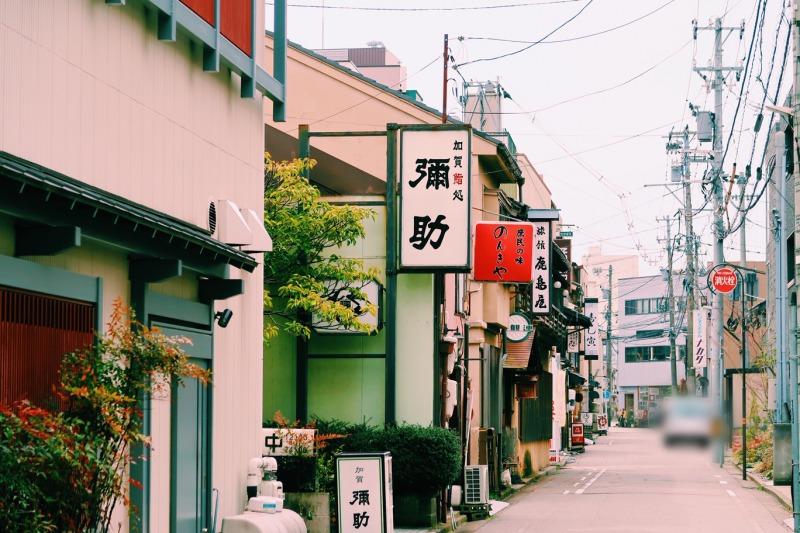 金沢茶屋8