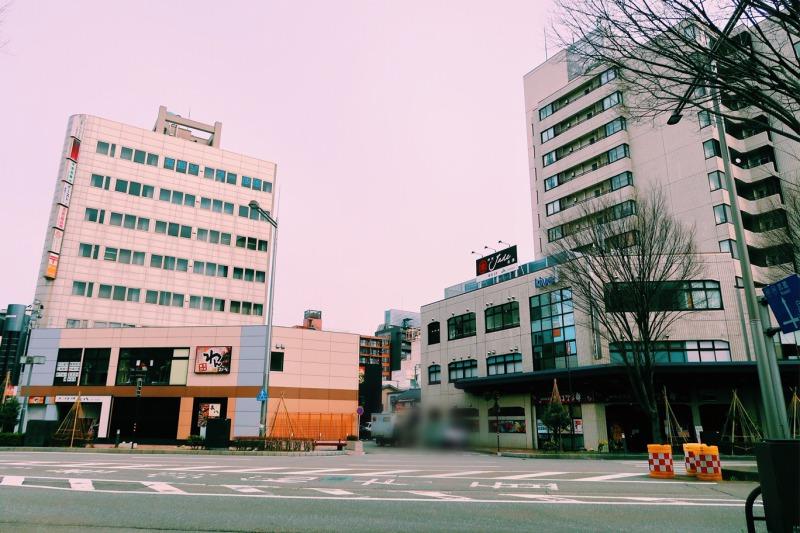 金沢茶屋7